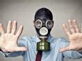 雾霾:是否是尾气之祸