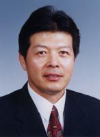中国宋庆龄基金会网站