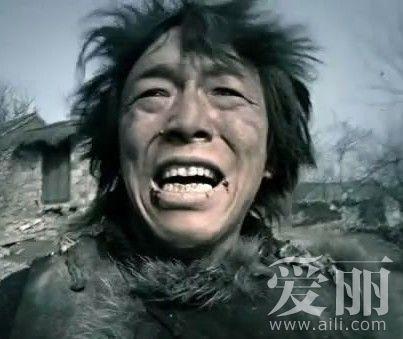 周杰伦黄渤孙红雷 最丑男星排行榜前十名揭晓