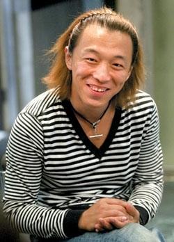 周杰伦黄渤孙红雷 最丑男星前十名排行榜出炉
