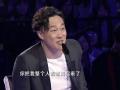 《中国最强音》宣传片 四导师上海站现场海选