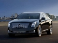 []28T XTS
