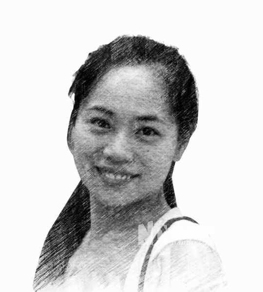 南都记者黄露偷拍女生浴室初中图片
