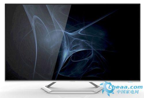 康佳X8300系列智能云电视