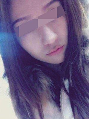 苏州陪吸冰毒的女人_模特控制多名卖淫女孩 陪高端客户吸毒(图)-搜狐女人