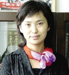 20位美女基金经理大排行 搜狐证券