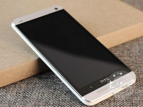 htc�yn�/&_26日:htc one到货 lumia 920再创新低(组图)