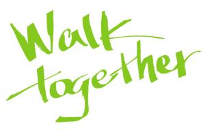 当我们一起走过 当我们一起走过简谱 我们一起走过的时光 360壁纸一起