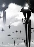 《魁拔Ⅱ》星战版3D预告
