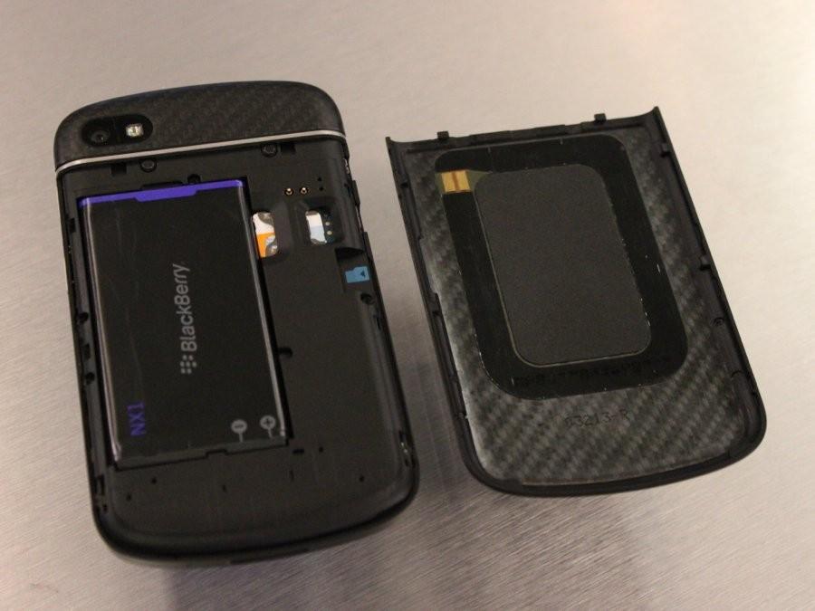 手机显示空SD卡是怎么回事?求解决