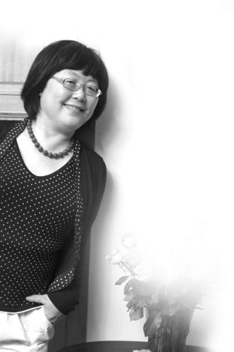 艺术家眼中老上海:是男人女人互相造就的组图