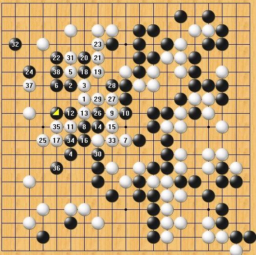 第七谱1-38(总106-143)