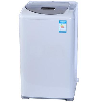 三洋洗衣机采用进口的电机芯片,空气阻尼吊杆不易变形,性价比
