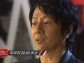 《中国最强音片花》导师郑钧专访:我对深圳站很失望