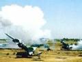 越战启示录 萨姆2地空导弹显威