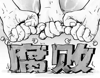 公职人员名单管理:来自民间的反腐智慧-搜狐财