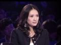 《中国最强音》片花 上海站赛前选手李佳薇卖点