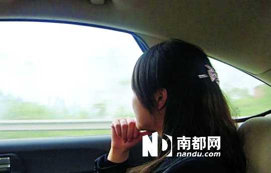 赵红霞,重庆开县人,技校毕业。