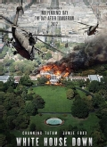 白宫陷落 正式预告片