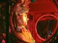 北京城里寻妈祖