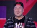 《中国最强音片花》尹熙水《爱过的你还在我心里》