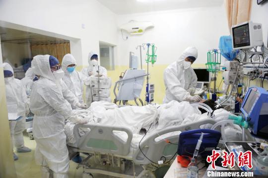 福建省新增1例人感染H7N9禽流感确诊病例