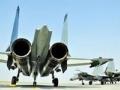 印度战机比解放军更有技术优势吗