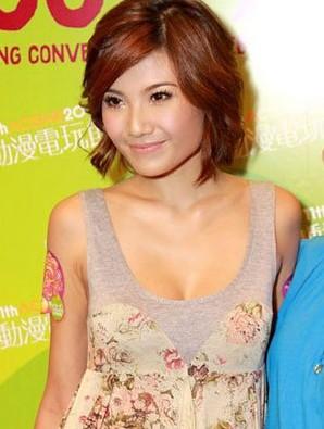 雅安地震各国捐款_女演员评香港地震捐款:香港人被打劫一个亿-搜狐娱乐