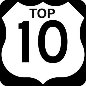 【i黑马榜】中国最赚钱的手游公司Top 10