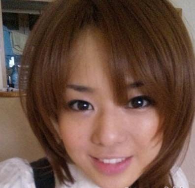 (责任编辑:tuzi)-AV 处女 苍井空 小脸发型装纯