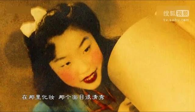 九旬老人手绘18本画册怀念亡妻感人至深