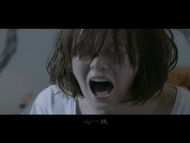 《中国最强音选手前世今生》李佳薇大尺度MV《煎熬》
