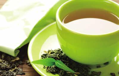 新茶上市广告语图片
