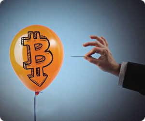 """最近3年来什么东西升值最快?白银?古董?还是稀土?不,都不是,一种叫作""""比特币""""的虚拟货币,在3年的时间里,升值了上万倍,最高达到266美元/个。"""