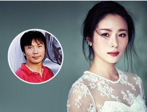 罗红江_江一燕首度承认恋情 富商男友为好利来老板罗红-搜狐大连