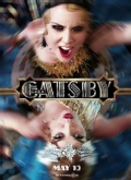 了不起的盖茨比 片段You Must Know Gatsby