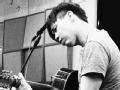 陶喆 - 勿忘我(录音室版)