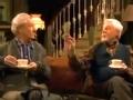 《极品基老伴》ITV精彩片段