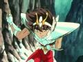 圣斗士星矢第83集