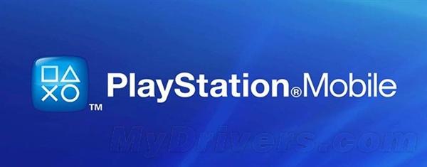 索尼PlayStation平台最开放时代到来!