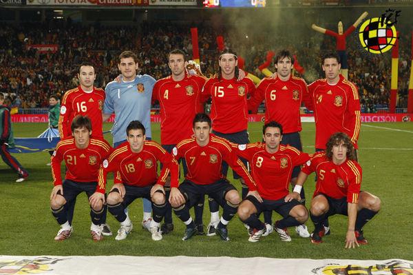 01-西班牙