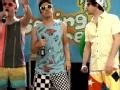 The Lonely Island-《Spring Break Anthem》MV