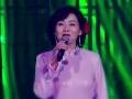 《百变大咖秀片花》李琳模仿邓丽君 唱《路边的野花不要采》