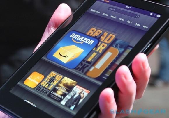 上个月,又有电影称亚马逊在v电影机顶盒,它提供消息,电视剧流媒体.新上的电视剧全集图片