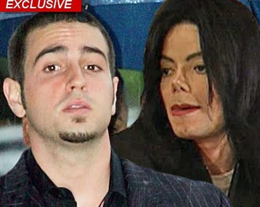 韦德/自曝被MJ性侵美舞蹈男演员曾精神崩溃。