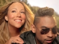 MV��������.���� ft. Miguel��#Beautiful��
