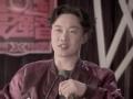 《中国最强音片花》陈奕迅郑钧导师互评对掐