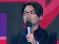 《中国最强音片花》彭博演唱埃尔顿约翰经典英文歌曲