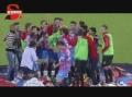 意甲视频-戈麦斯铲射建功 佩斯卡拉0-1提前降级