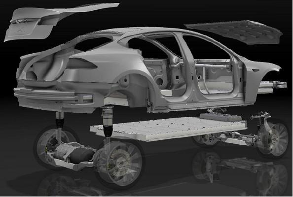 丰田混动加速国产化 科力远有望分羹电池配件市场   刚刚结束的2013上海车展,混合动力汽车的数量竟然占到全部展车的40%,成为展会最大的亮点,这也让主营混合型动力电池的科力远得以高度曝光。记者还从车展上获悉,由于丰田将加速混动车中国本地的生产布局,此前与丰田合作关系较好的科力远有望与丰田合作在国内生产混合型动力电池。   丰田混动电池欲在华生产   丰田在混合动力领域的成功应在一定程度上引导了此次车展的走向。今年4月中旬,丰田高调宣布旗下混合动力车累计全球销量已突破500万辆大关,这是一个足以刺激所